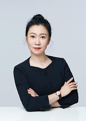 姜婷婷   擅长民商经济金融等诉讼